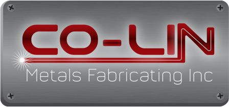 Co-Lin Metals Fabricating Inc.